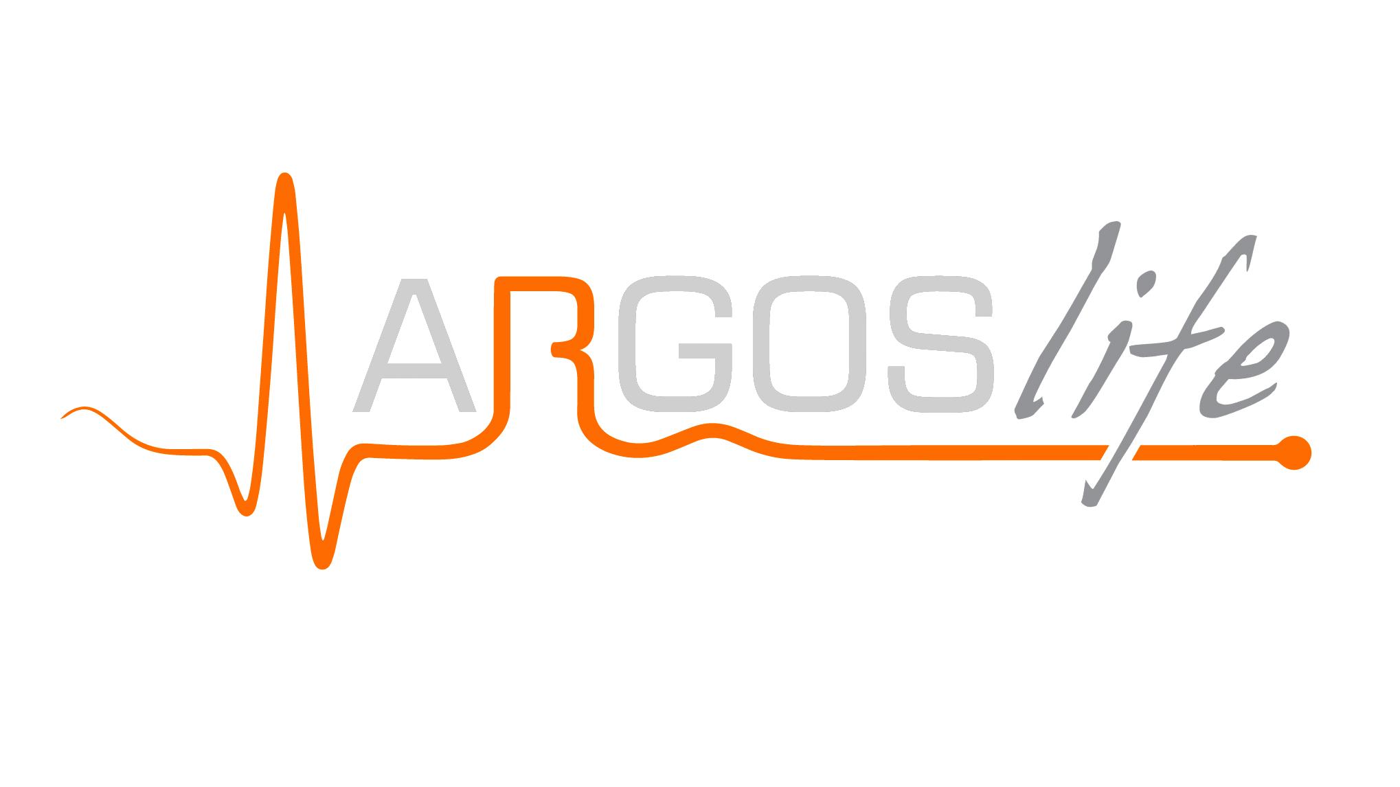 ArgosLife
